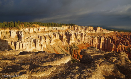 Bryce Canyon #9