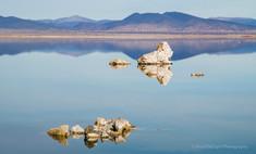 Mono Mirror-Lake #1