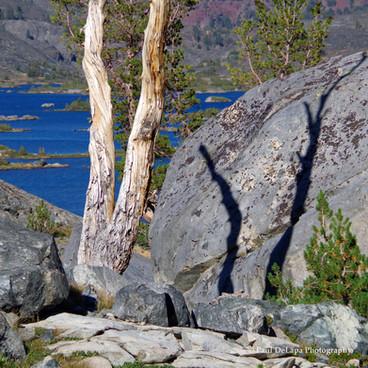 Thousand Island Lake #2