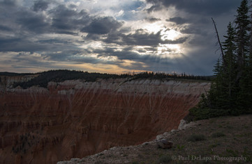 Southeastern Utah #13