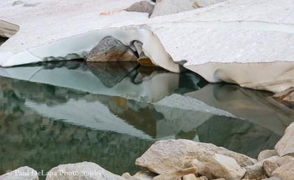 Kearsarge Lakes #9