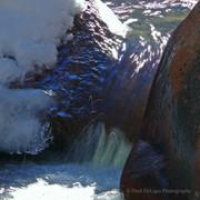 Water Movement #16