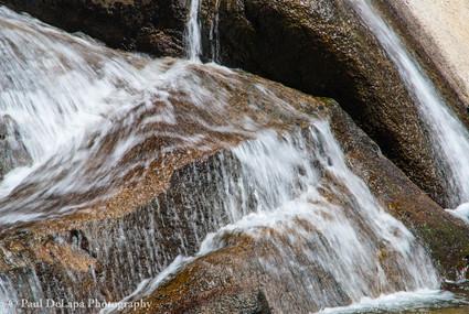 Lamarck & Wonder Lakes #2