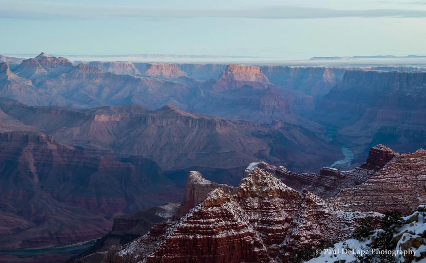 Grand Snow-Canyon #22
