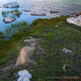 Kearsarge Lakes #20