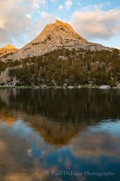 Kearsarge Lakes #23