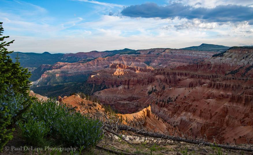 Southeastern Utah #6