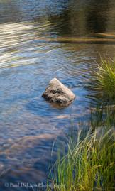 Big Pine Creek #2