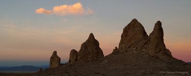 Trona Pinnacles #12