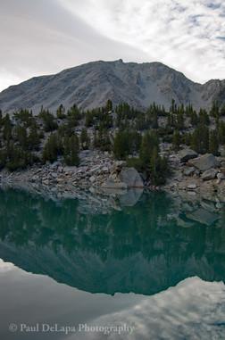 Big Pine Creek #9