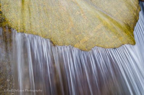 Water Movement #18
