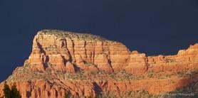 Northern Arizona #10