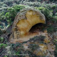 Lobo Canyon #2