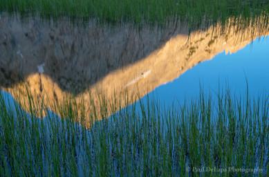 Kearsarge Lakes #18
