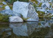 Ediza Lake #7
