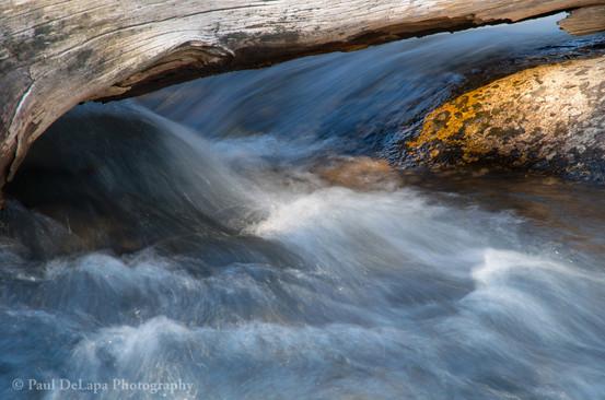 Big Pine Creek #14