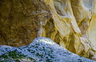Salisbury Canyon #9