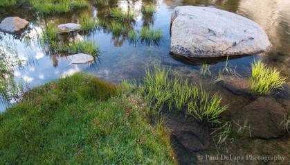 Kearsarge Lakes #8
