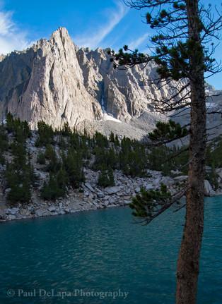 Big Pine Creek #18