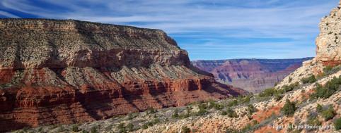 Grand Canyon #13