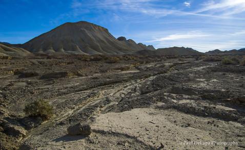 Death Valley #3