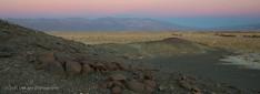 Death Valley #10