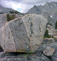 Boulder #15