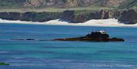 Santa Rosa Island #8