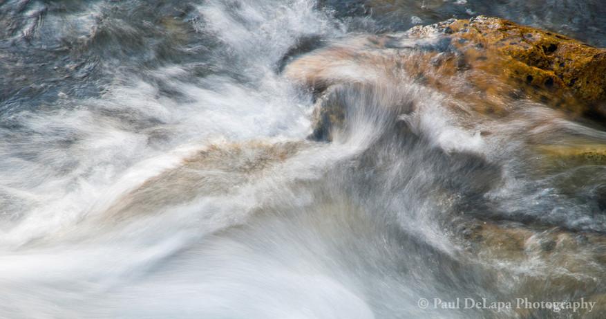 Big Pine Creek #20