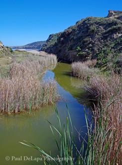 Water Canyon #2