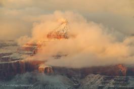 Grand Snow-Canyon #13