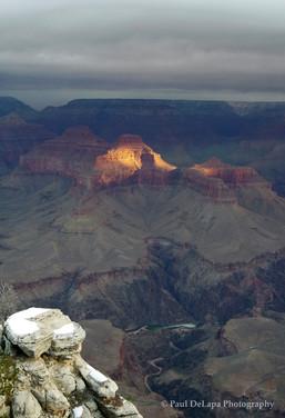 Grand Canyon #14