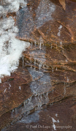 Ice #2