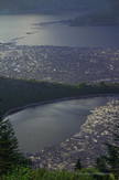 Mt St Helens #2