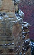Grand Canyon #12