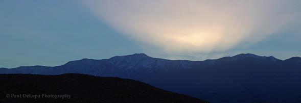 Death Valley #16
