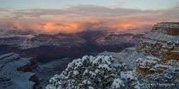Grand Snow-Canyon #10