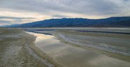 Death Valley #14