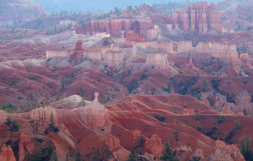 Bryce Canyon #18