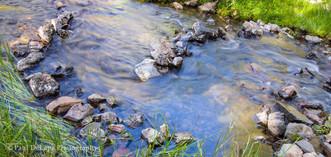 Water Movement #5
