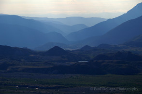 Mt St Helens #6