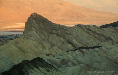 Death Valley #5