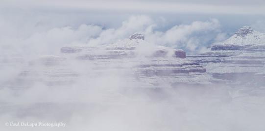 Grand Snow-Canyon #16