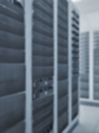 Serverroom2.jpg