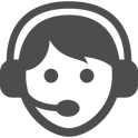 icon_CallCenter_Gris.png