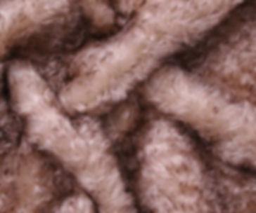 158-132b.jpg