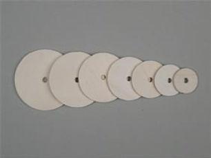 plywood-disc.jpg