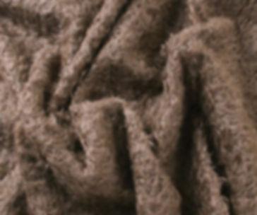 159-142b.jpg