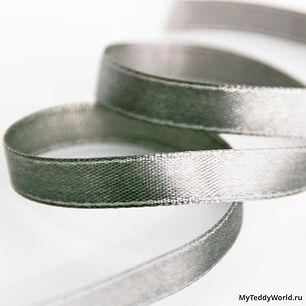 grey-10.jpg