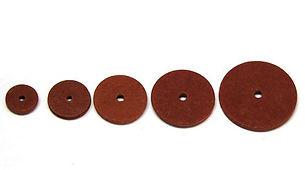mini-diski-6-25-mm.jpg